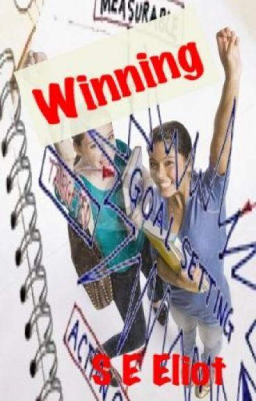Winning by seeliot