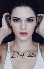 Dark Lillie - Sequel to Dark Niall (Polish Translation) by Paula0690