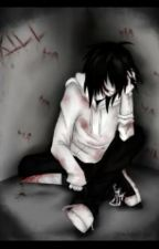 Horror Fakten by DarkLeonardo
