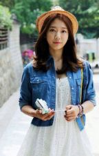قدري في كوريا by Sally-1234