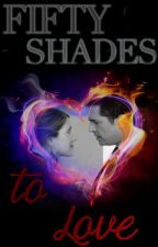Germangie - 50 Shades to Love by unique_angel21
