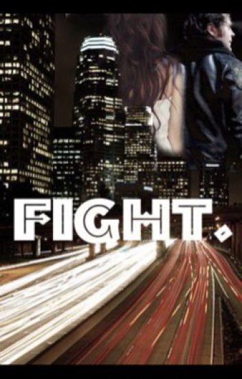 Fight // WWE Dean Ambrose