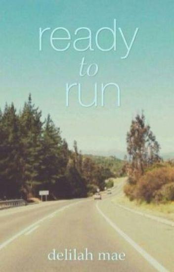 Ready To Run // h.s (italian translation)