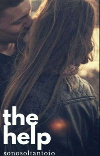 The help   Dramione
