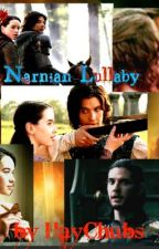 Narnian Lullaby by HayChubs