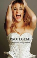 Protegeme 2 - Jortini (hot) by sheisagirlx