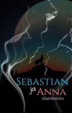 Acting Bad (PAUSIL/Parandamisel) by AlairStories