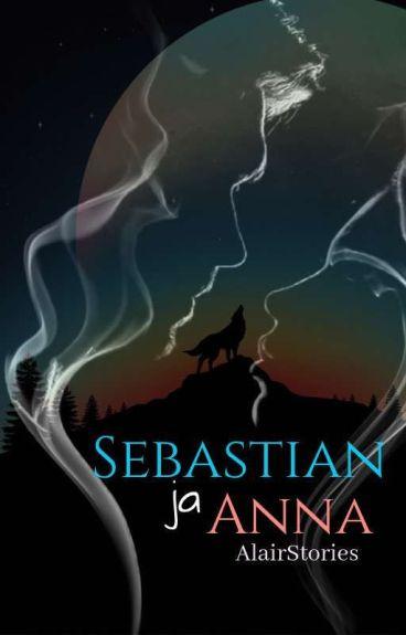 Acting Bad