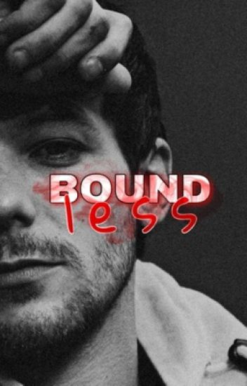 BOUNDLESS. [Larry]