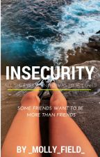 Insecurity by _Molly_Field_