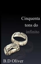 50 tons do infinito by Dinucc1