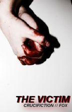 The Victim (Phan) (PERMANENT HIATUS) by ImperfectlyDivine