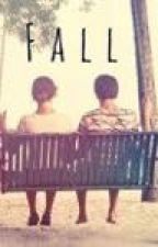 Fall (Wesley Stromberg) by e3and5soslover