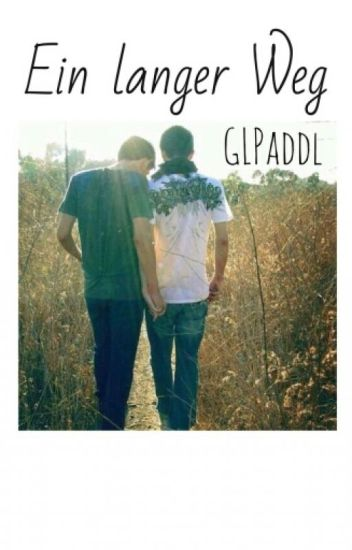 Ein langer Weg <<GLPaddl>>