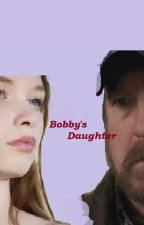 Bobby's Daughter by alise-in-wonderland