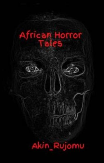 African Horror Tales