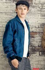 Luck and fate. (Dirty One Direction fanfic) by NiallerIsMyLife