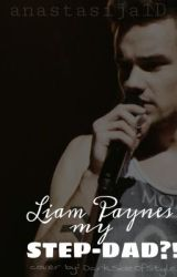 LIAM PAYNE IS MY STEP-DAD!!!?? by anastasija1D