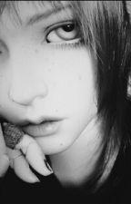 Enamorado de un muñeco ♢Yaoi/Gay♢ by CrazyFujoshi_801