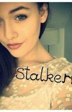 Stalker  by DivergentEmma