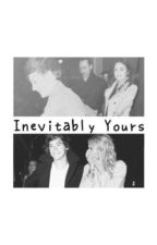 Inevitably Yours (Sequel to Living A Lie) by Crazy4hstyles