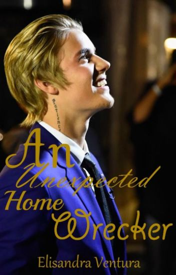An Unexpected Home Wrecker {BxB}