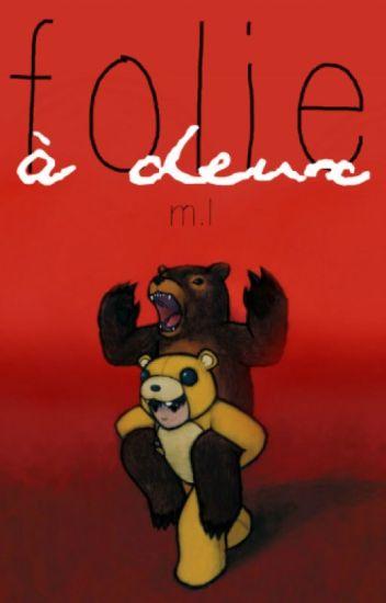 Folie à Deux » Josh Dun