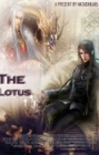 THE LOTUS (boyxboy) by Natashila15