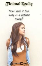 Fictional Reality(McRis One-Shot) by AcousticCutie