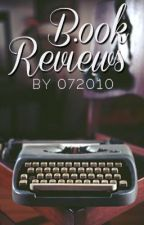 Book Reviews by 072010