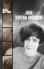ask.fm(2da temp) Bryan Mouque  by AlexftJos