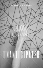 Unanticipated    Jaden Smith by Lazer_Martin