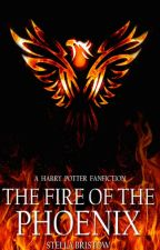 The Fire of The Phoenix - The Sorting by m_omena