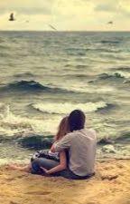 Uma história de amor verdadeira. by Jmalevola