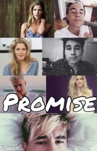 Promise  PT 2