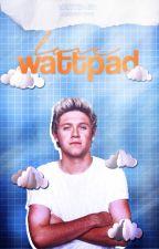 Love Wattpad»n.h by ForeverCoffe