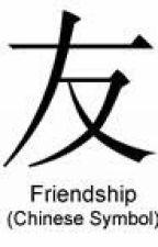 Future Friends by CartoonGuardian