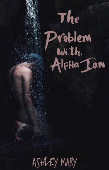 The problem with Alpha Ian