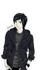 Nico di Angelo's poems (Percy Jackson poem-fic) by animationpro