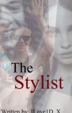 The Stylist. || Harry Styles *On Hold* by ILuve1D_X