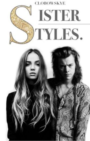 Sister Styles