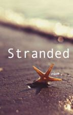 Stranded by piggy8
