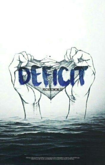 Déficit (KookMin)