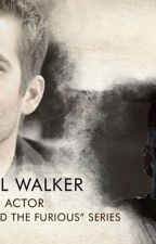Saving Paul Walker by ReciLover