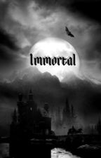Immortal by CompromisedMortality