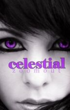 Celestial by zoomout