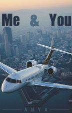 Me & You by DreamCrashers