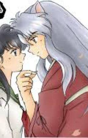 The Inuyasha Fanfiction Izayoi Chapter 2 A Battle For Revenge