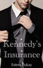 Kennedy's Insurance by esterapukay