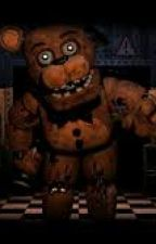 The Animatronics: Five Nights At Freddys! by ExplodingHippo